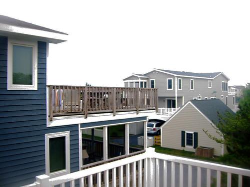 Bethany Beach House Rentals