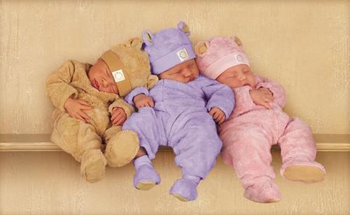 Anne Geddes Babies 5 | Gloria Hill | Flickr