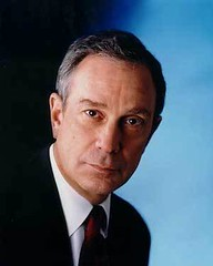 mayor-bloomberg | by dnblog1