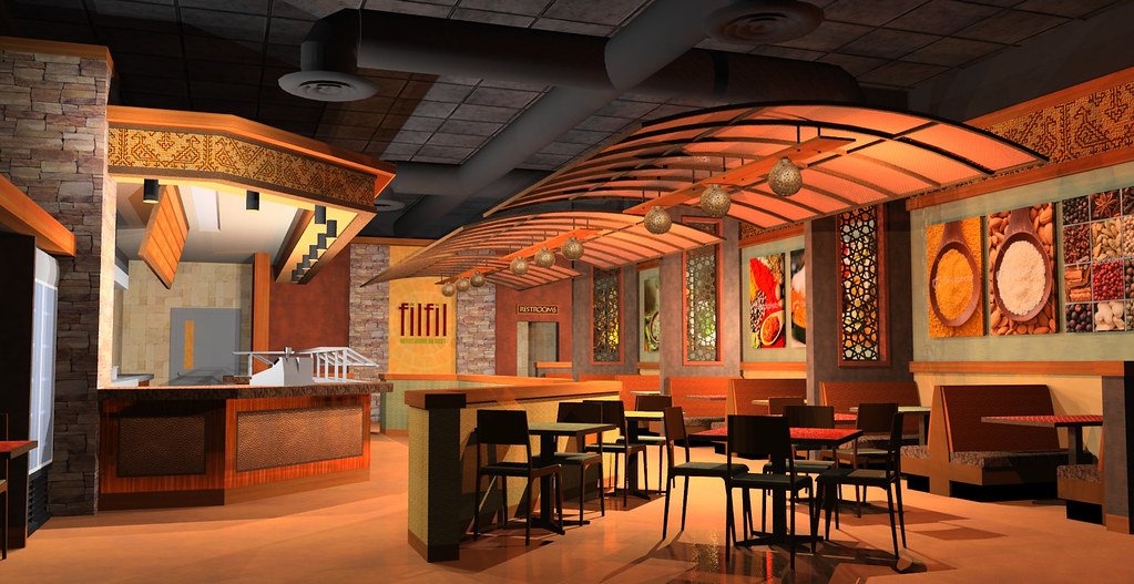restaurant decor. cheap restaurant decor with restaurant decor