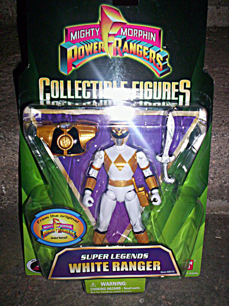 Power rangers super legends power rangers jungle fury flickr power rangers super legends power rangers jungle fury jungle master team voltagebd Choice Image