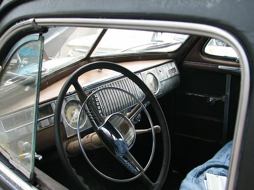 1947 dodge d24 4 door sedan 39 5smn950 39 06 jack snell flickr for 1947 dodge 2 door sedan
