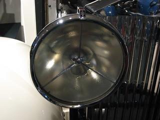 Rolls Royce Function Rooms Derby