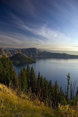 Crater Lake 006 | by Sarah.Lynch