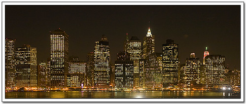 _A163084 (Manhattan) | by Tragacete (Javier)
