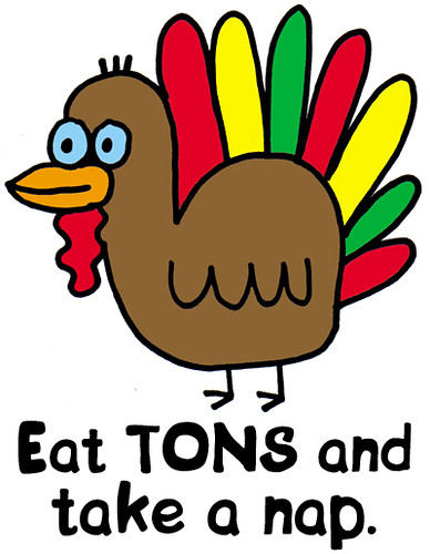 Image result for turkey day