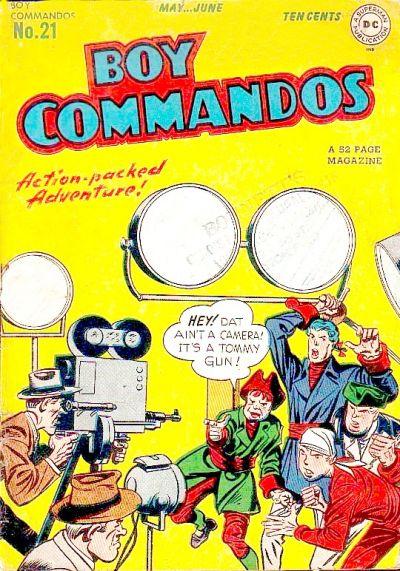 boycommandos21