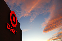 Target Turns 50, 1962-2012 | by Roadsidepictures
