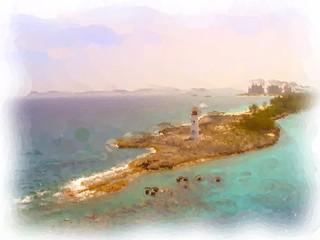 Out Island Essentials Pompano Beach Fl