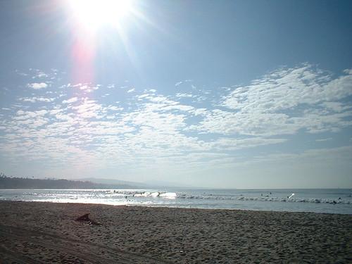 Dana Point Beach Resort