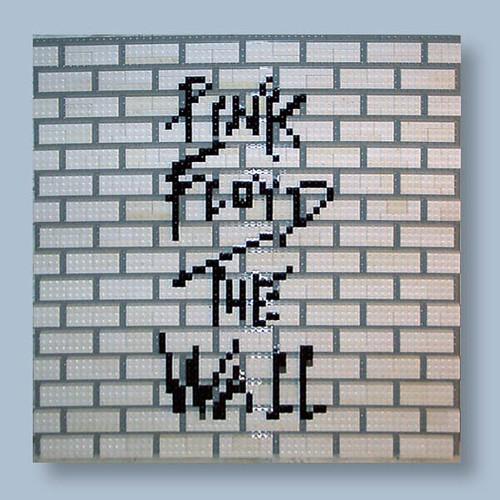 lego-pink-floyd-the-wall-album-cover-2   www.brickshelf.com/…   Flickr