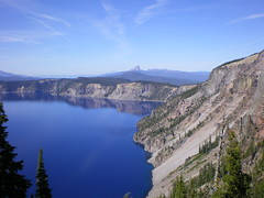 FH040066 Crater Lake_fp562 | by feens, THE feens