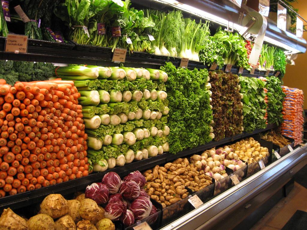 Whole Foods Market Ann Arbor Mi