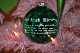 Irish blessing | by Blondie5000