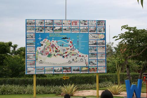 Image Result For Wisata Lamongan