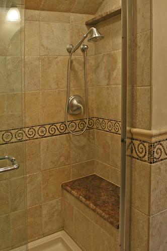 Bathroom Remodeling 13 Kitchen Flickr