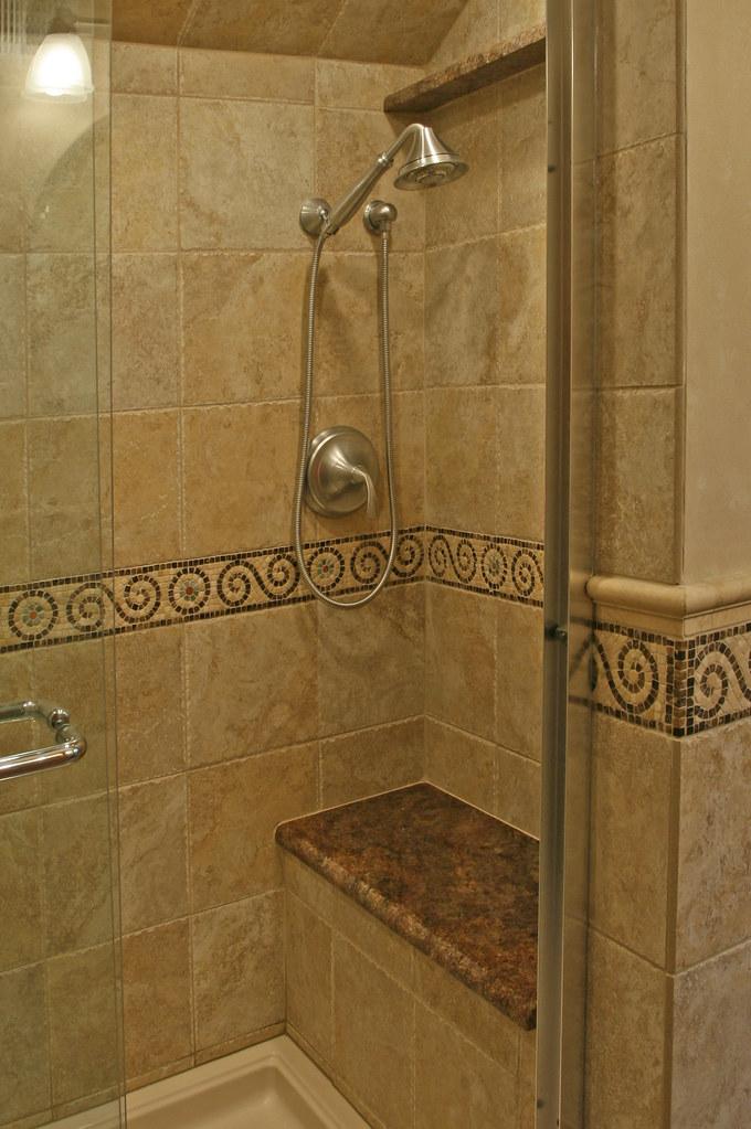 Merveilleux Bathroom_remodeling 13 | Www.danielskitchenbath.com Kitchen ...