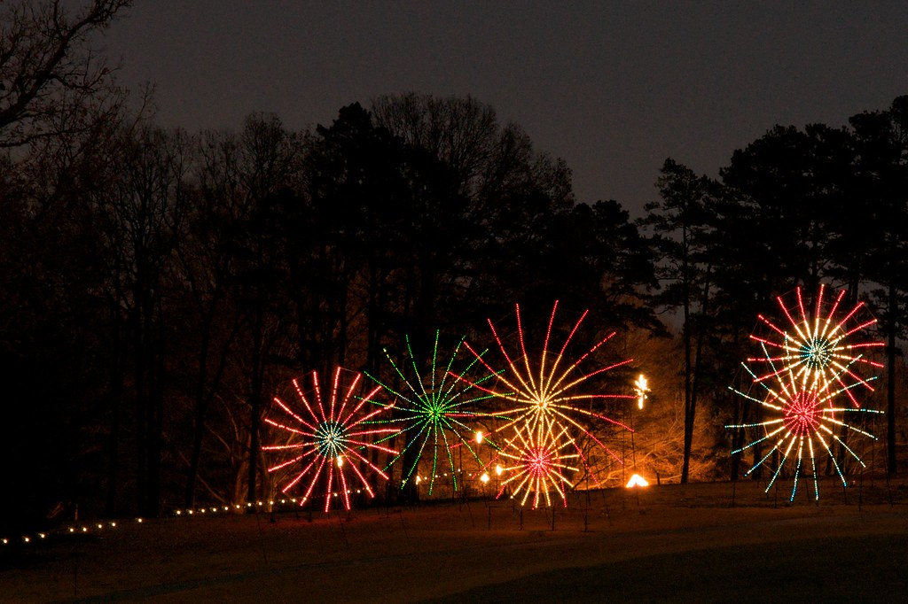 tanglewood park christmas lights by almassengale tanglewood park christmas lights by almassengale