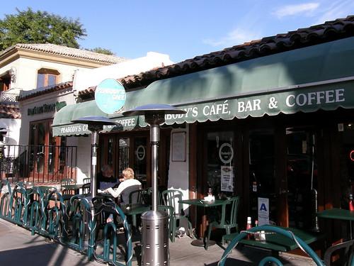 Maynard S Cafe Margate Nj