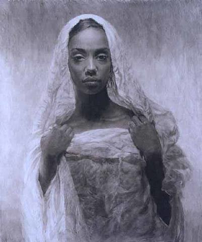 Image result for mary borgman portraits