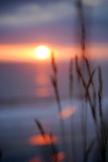 sunrise090708 | by #christopher#