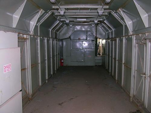 interior of amtrak 90253 talgo cabbage car bellingham w flickr. Black Bedroom Furniture Sets. Home Design Ideas