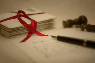 Photo5_red_ribbon | by Julie Edgley