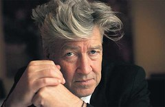 David Lynch | by Père Ubu