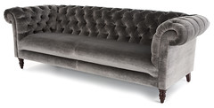 Chesterfield Bb2 Sofa The Sofa And Chair Company Is A Lond Flickr