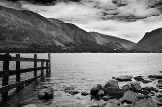Lake District : Buttermere | by Peter&JaneBurns