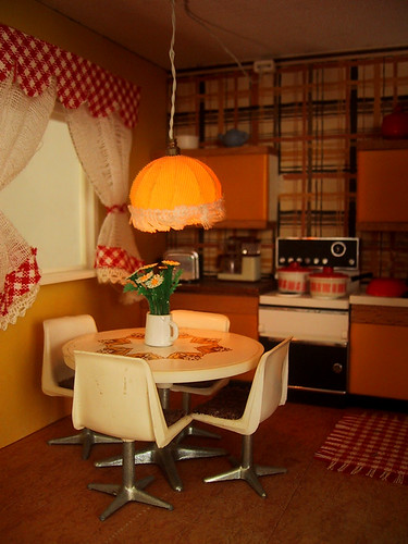 Pro Kitchen Furniture And Interior Design Software