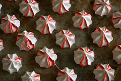 Peppermint Pops | by joy the baker