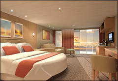 Celebrity Solstice Sky Suite | by atlassb