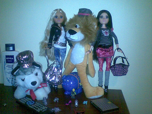 Random moxie teenz doll pic lol | by Gagaluv!