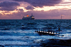 Ferry | by Peter Simonsson