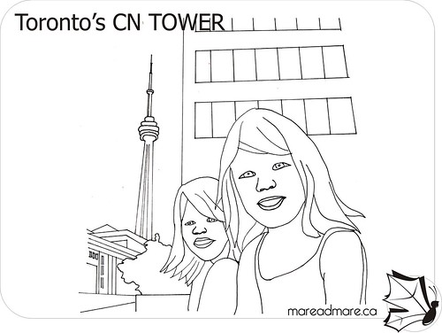 minecraft bajan canadian coloring pages - photo#14