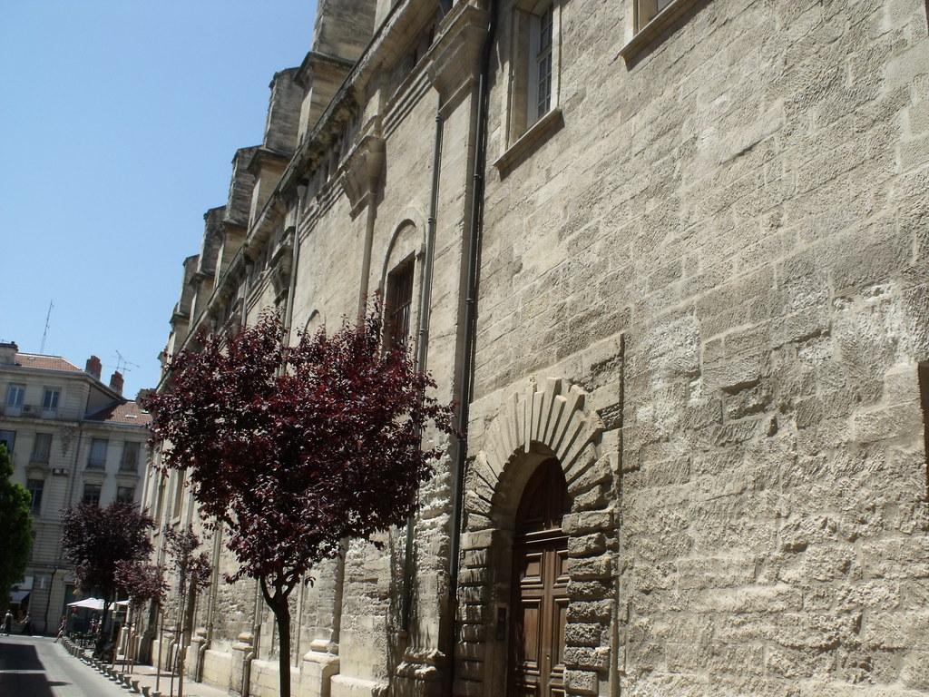 Plan Cul Gay Montpellier