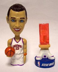 nash_bobble_separated01 | by basketbawful