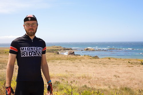 Pacific Coast | by Gary Rides Bikes