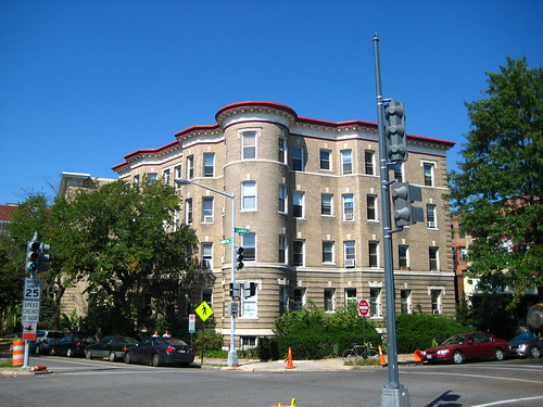 Lehigh Apartments For Rent