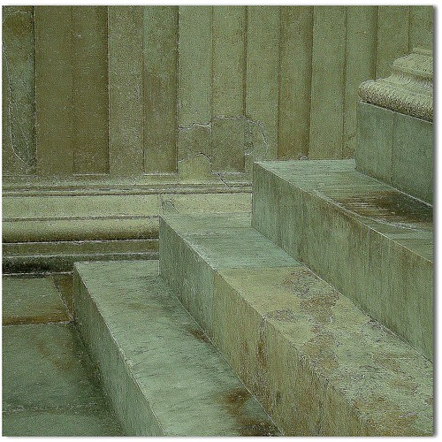 Detail of the Ara Pacis Augustae | by am_kaiser[ღ ஐ .-~*'¨ ¯¨'*·~-.¸ ღ ஐ .-