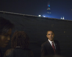 20081104_Chicago_IL_ElectionNight1454 | by Barack Obama