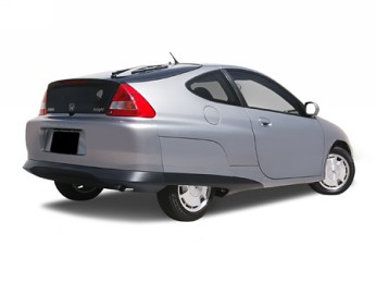 2006_honda_insight-rear | by Revolve Eco-Rally