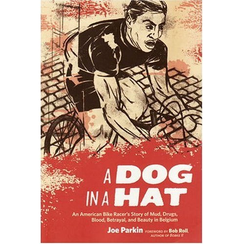 DogInHat | by carltonreid
