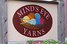 Mind's Eye Yarns, Cambridge | by panopticon