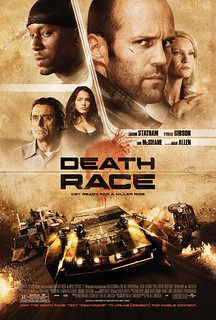 Death Race (2008) | by CCY0927