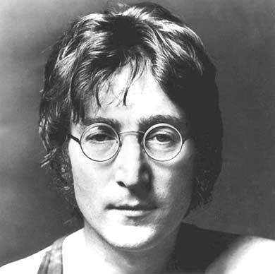 d77f4c7fdd Saint John Lennon