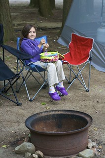 Summer Family Camping 2008 | by CC Chapman