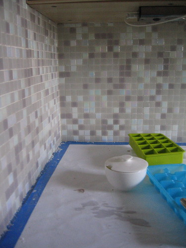 Kitchen Tiles And More Carson Ca