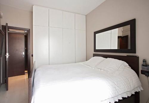 Weekly Apartment Rentals Phoenix
